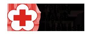 Pendaftaran Relawan PMI Jabar